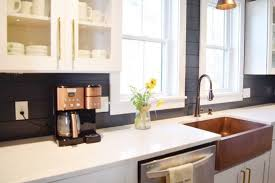 best value on kitchen cabinets discount kitchen cabinets cleveland ohio