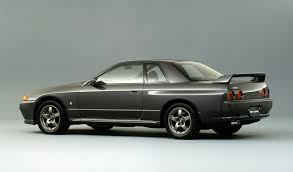 nissan skyline for sale bc ready to sail here u0027s your japanese class of 1992 eligible for