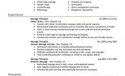 retail assistant manager resume examples retail sales resume