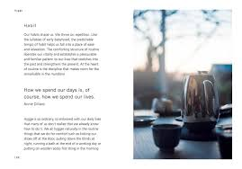 the book of hygge the danish art of living well na