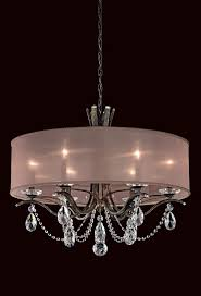 drum light chandelier lighting globe electric aliya 4 light drum chandelier and drum