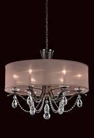 lighting globe electric aliya 4 light drum chandelier and drum
