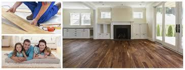 flooring contractors tom january floors fayetteville ar