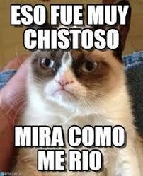 Funny Memes In Spanish - s un terabyte son 1024 gigabytes memes español pinterest