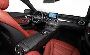 best c class mercedes this is the best car interior 60 000 feature car and