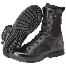 skyweight waterproof side zip boot men s fashion u0026 wardrobe