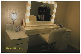 Beautiful Makeup Vanities Dresser Beautiful Makeup Dresser With Lights Makeup Dresser With