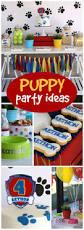 25 puppy patrol ideas paw patrol birthday