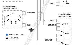 kubota tractor wiring diagram tractor parts diagram and wiring