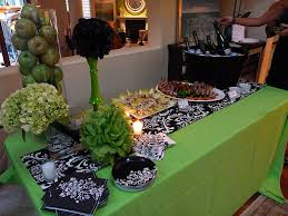 Decoration For Party At Home Engagement Party Ideas At Home Engagement Party At Home Decor