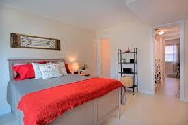 One Bedroom Apartments In St Petersburg Fl Avesta Madeira Grove Apartments In Saint Petersburg Fl