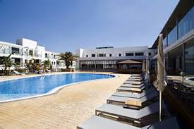 r2 design hotel bahia playa fuerteventura r2 bahía playa design hotel spa wellness adults only