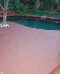 Painting Patio Pavers Painting Pavers Ideas Zippered Info