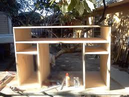 diy recording studio desk recording studio desk dimensions home design ideas