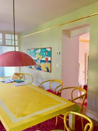 Esszimmer 30er Jahre Luxuswohnung Gardasee Tk Immobilien Augsburg Einfamilienhaus