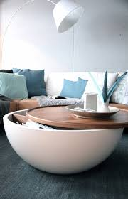 brilliant eye catching unique coffee tables that will amaze you