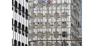 siege hsbc siege hsbc la defense 100 images hsbc bank in illustration