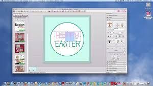 tutorial membuat scrapbook digital how to make printable cupcake toppers using my memories suite youtube