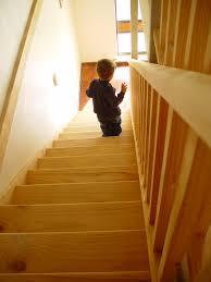 Pain Climbing Stairs by Upstairs U2013 Sharon Karam