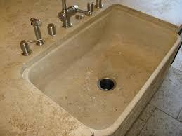 stone sink repair marble cleaning u0026 polishing