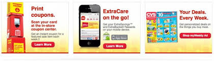 Cvs Help Desk Phone Number For Employees 11 Things You U0027re Doing Wrong At Cvs The Krazy Coupon Lady