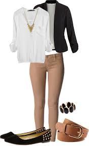 best 25 flat shoes ideas on pinterest camel women u0027s