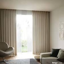 tende casa moderna stunning tende moderne per da letto gallery design and
