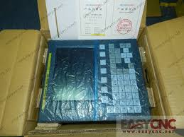 easycnc online shopping a02b 0321 b530 fanuc series 0i mate td new