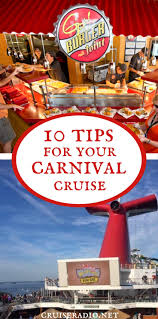 cruise ship tipping explained disney alaska cruise and lobsters