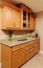 18 inch deep base kitchen cabinets kenangorgun com