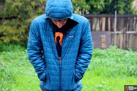 backpackers guide to synthetic insulated jackets a down alternative