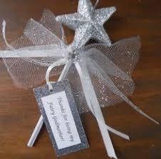 godmother keepsake christmas ornament for little ones