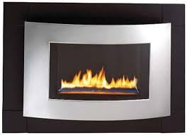 Gas And Electric Fireplaces by How Electric Inserts Differ From Vent Free Gas Fireplaces Dengarden