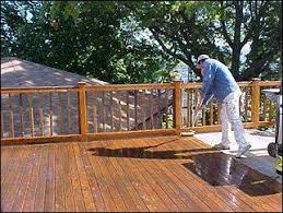 deck and fence repair omaha local business