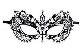 lace masquerade masks for women lace masquerade masks templates suche masks