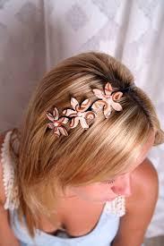 best 25 headbands for short hair ideas on pinterest styles for