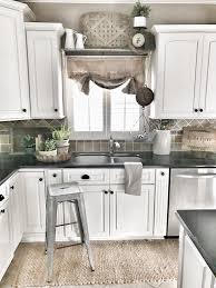 kitchen remodel modern farmhouse farmhouse style farmhouse