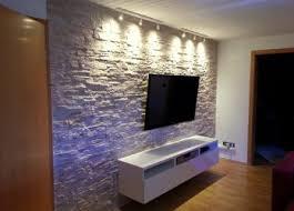 steinwnde wohnzimmer kosten 2 steinwand wohnzimmer selber machen 100 images steinwand selber