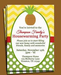 housewarming invitation ideas housewarming invitation ideas with