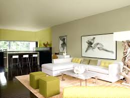 living room paint colors 2016 for with black leather furniture