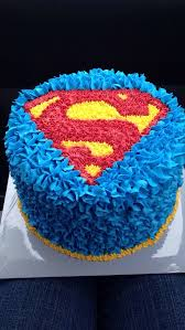 the 25 best birthday cakes for boys ideas on pinterest boy