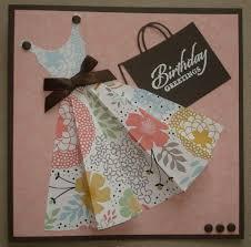 homemade greeting cards for birthday choice image free birthday