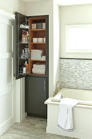 bathroom linen closet ideas bathroom linen closet ideas fresh bathroom linen cabinets for
