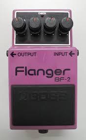 boss gt 100 guitar multi effects pedal what u0027s it worth