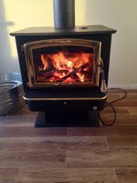 buck stove model 94nc hearth com forums home