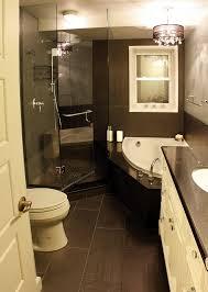 houzz small bathroom ideas 4 bathroom ideas unique decor decorology houzz bathroom