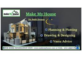 my house plan 81 best make my house images on my house house design