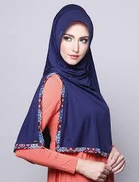 jilbab zoya jilbab zoya terbaru 2015 zaida vivenka model jilbab zoya terbaru