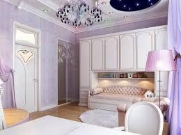 purple archives house decor picture