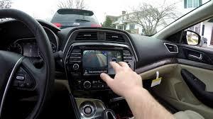 acura jeep 2013 maxima platinum 2016 traded in acura tl 2013 baron nissan